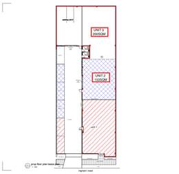 Unit 3/60 Ingham Road West End QLD 4810 - Image 3