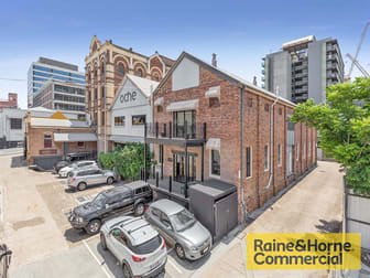 G/109 Constance Street Fortitude Valley QLD 4006 - Image 1