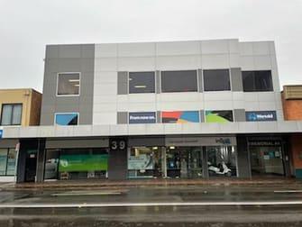 Shop 3/35-39 Memorial Avenue Liverpool NSW 2170 - Image 1