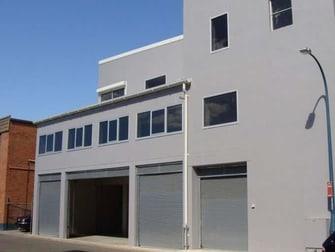 Shop 3/35-39 Memorial Avenue Liverpool NSW 2170 - Image 3