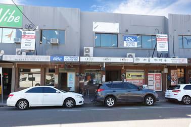 Shop 2 & 4/43 North Parade Campsie NSW 2194 - Image 1