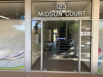 4/123 Midson Road Epping NSW 2121 - Image 1