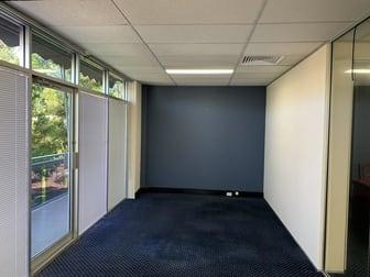 1 & 4/123 Midson Road Epping NSW 2121 - Image 2