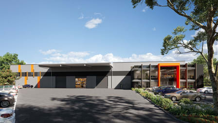 21 Longford Road Epping VIC 3076 - Image 3