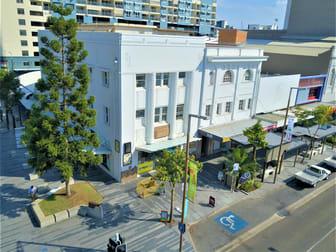 B/336 Flinders Street Townsville City QLD 4810 - Image 2