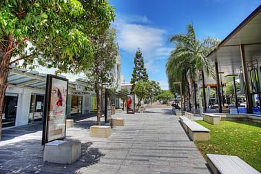 B/336 Flinders Street Townsville City QLD 4810 - Image 3
