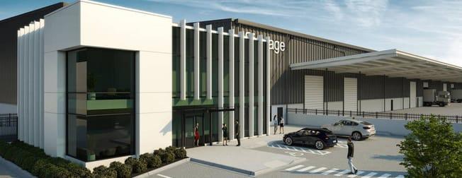 430 Mahoneys Road Campbellfield VIC 3061 - Image 3
