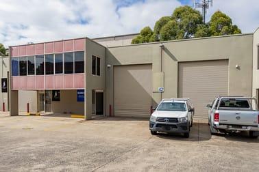 42/7 Salisbury Road Castle Hill NSW 2154 - Image 1
