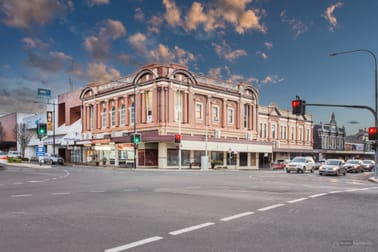 Suite 7/353 Ruthven Street Toowoomba QLD 4350 - Image 1