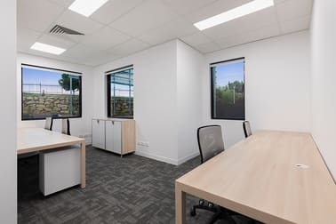 Building 5/22 Magnolia Drive Brookwater QLD 4300 - Image 2