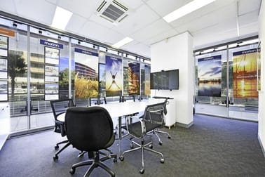 21 Hill Road Wentworth Point NSW 2127 - Image 3