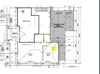 7/45 Rees Place Wannanup WA 6210 - Image 2