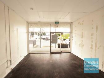 17/445-451 Gympie Rd Strathpine QLD 4500 - Image 2