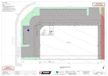 Large Light Industrial/10 Cherokee Drive Cambridge TAS 7170 - Image 2