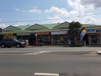 SHOP 4/1 Maleny St Landsborough QLD 4550 - Image 1