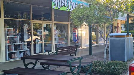 SHOP 4/1 Maleny St Landsborough QLD 4550 - Image 3