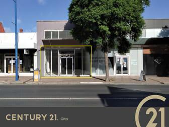 78 Unley Road, Shop 3 Unley SA 5061 - Image 1