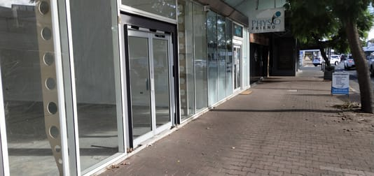 78 Unley Road, Shop 3 Unley SA 5061 - Image 2