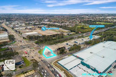 1/92 Bryant Street Padstow NSW 2211 - Image 1