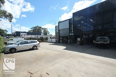 1/92 Bryant Street Padstow NSW 2211 - Image 3