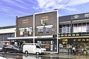 206 Beamish Street Campsie NSW 2194 - Image 3