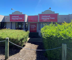 2/156 Boat Harbour Drive Pialba QLD 4655 - Image 1