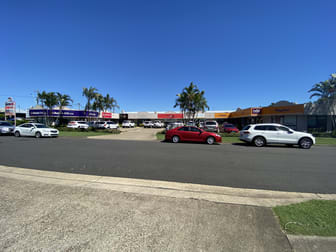 2/156 Boat Harbour Drive Pialba QLD 4655 - Image 2