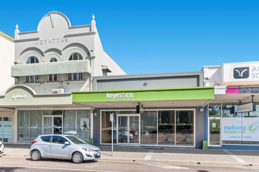 505 Flinders Street Townsville City QLD 4810 - Image 1