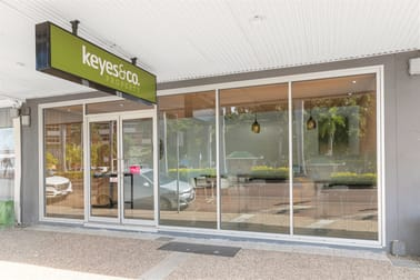 505 Flinders Street Townsville City QLD 4810 - Image 2