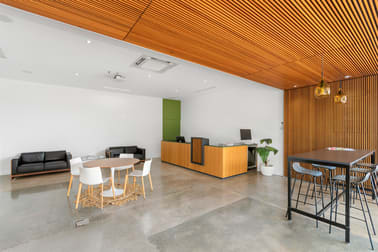 505 Flinders Street Townsville City QLD 4810 - Image 3