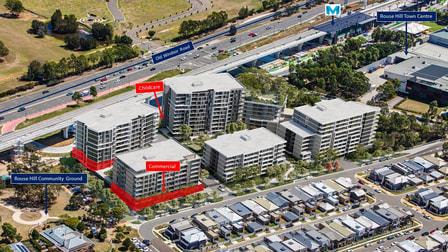 Proximity/Lot 126 Civic Way Rouse Hill NSW 2155 - Image 2