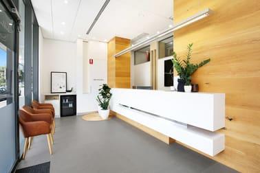 Level Ground, 2/280 Keira Street Wollongong NSW 2500 - Image 2