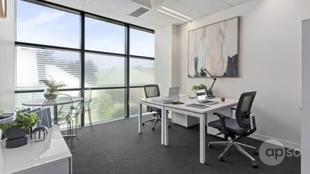 Suite 108C/84 Hotham Street Preston VIC 3072 - Image 1