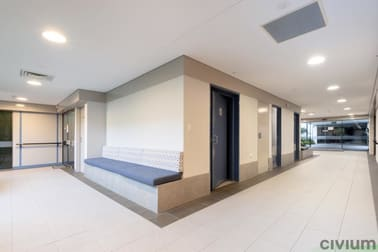 Suite B5/161 Strickland Cres Deakin ACT 2600 - Image 2