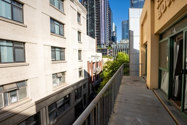4/15-19 Anthony Street Melbourne VIC 3000 - Image 3
