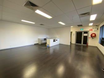 19/3 Box Road Taren Point NSW 2229 - Image 3