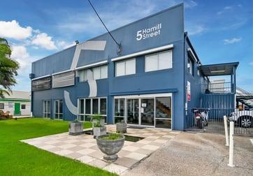 5 Hamill Street Garbutt QLD 4814 - Image 1
