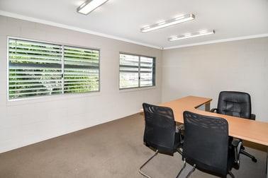 5 Hamill Street Garbutt QLD 4814 - Image 2