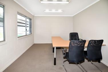 5 Hamill Street Garbutt QLD 4814 - Image 3