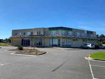 Suite 2/248 Clyde Road Berwick VIC 3806 - Image 1