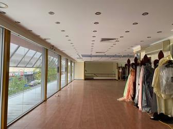 First Floor/65 Spencer Street Fairfield NSW 2165 - Image 2