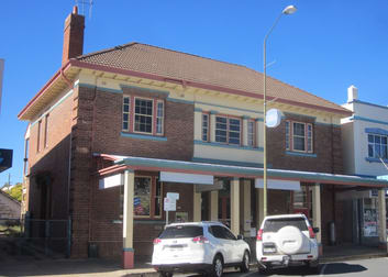 138 Sharp St Cooma NSW 2630 - Image 1