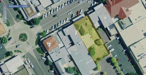 138 Sharp St Cooma NSW 2630 - Image 2