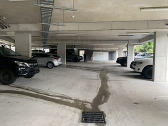 3/609 Robinson Road Aspley QLD 4034 - Image 2
