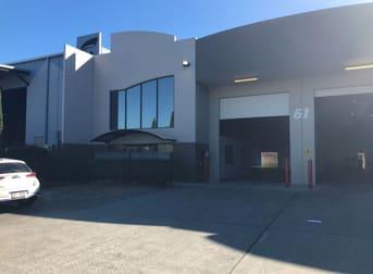 61 Nealdon Drive Meadowbrook QLD 4131 - Image 1