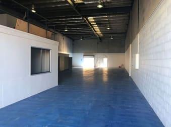 61 Nealdon Drive Meadowbrook QLD 4131 - Image 2