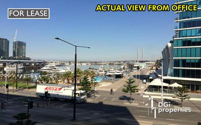 208B/198 Harbour Esplanade Docklands VIC 3008 - Image 2