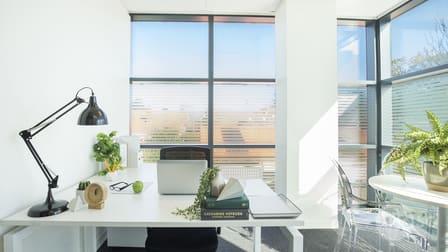 Suite 111/84 Hotham Street Preston VIC 3072 - Image 2