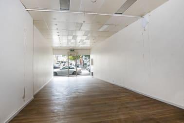 268 Smith Street Collingwood VIC 3066 - Image 3