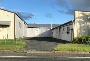 7-9 O'Loughlin Street North Mackay QLD 4740 - Image 1